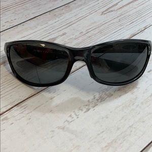SMITH Undertow Sunglasses